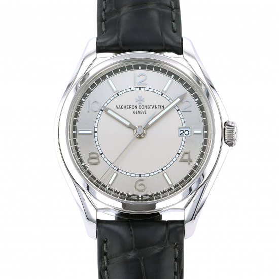 Vacheron Constantin other w194719