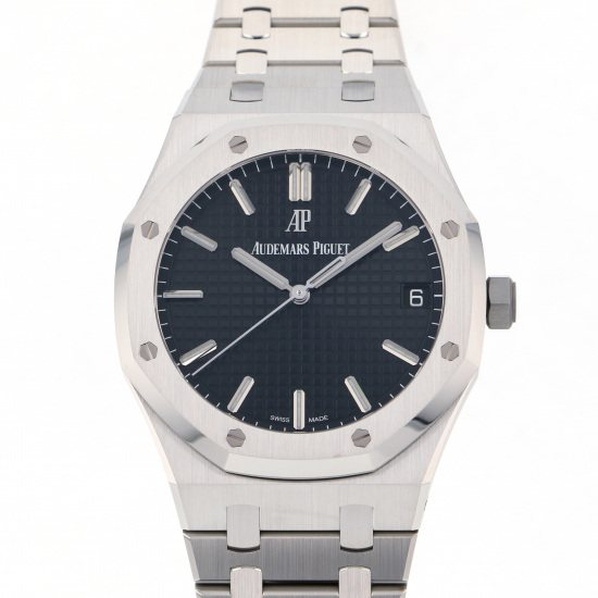 audemarspiguet royaloak AUDEMARS PIGUET Royal Oak Automatic 15500st.oo.1220st.03