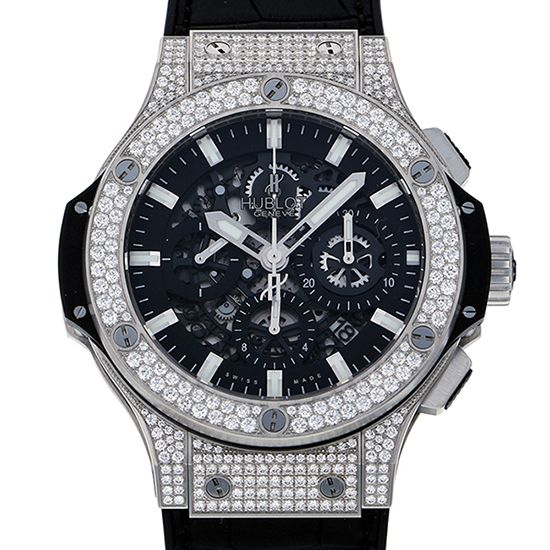 hublot bigbang HUBLOT big Bang Aeroban 311.sx.1170.gr.1704