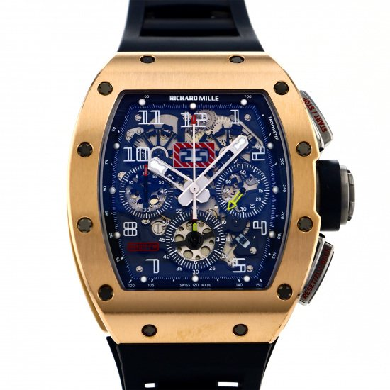 richardmille other Richard Mille  rm011