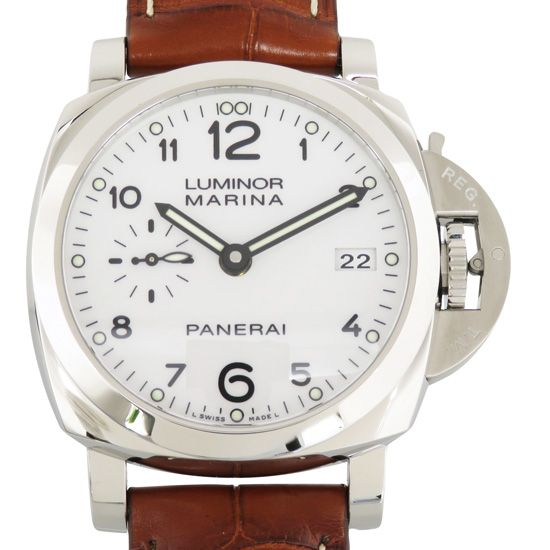 panerai luminor PANERAI Luminor Marina 1950 3 Days Automatic pam00523