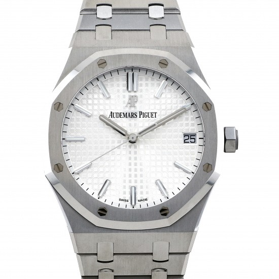 audemarspiguet royaloak AUDEMARS PIGUET Royal Oak  15500st.oo.1220st.04