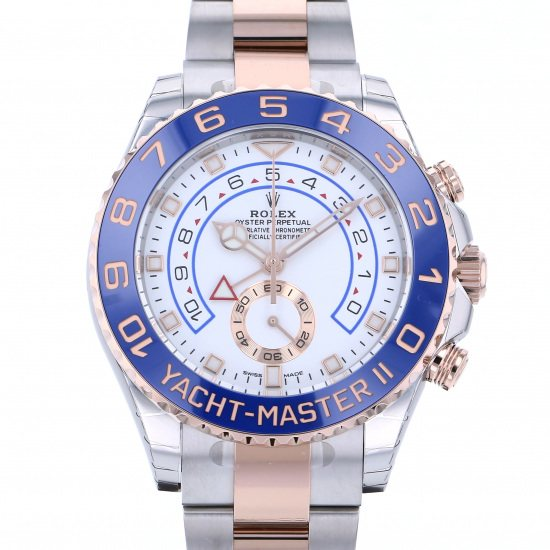 rolex yachtmaster w198985