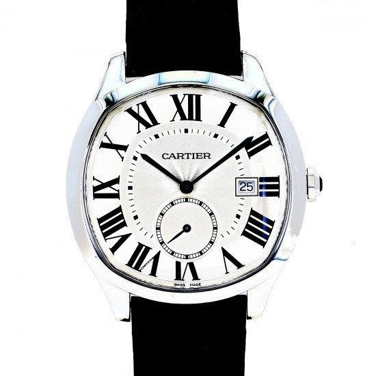 cartier other Cartier drive Do Cartier watch wsnm0004