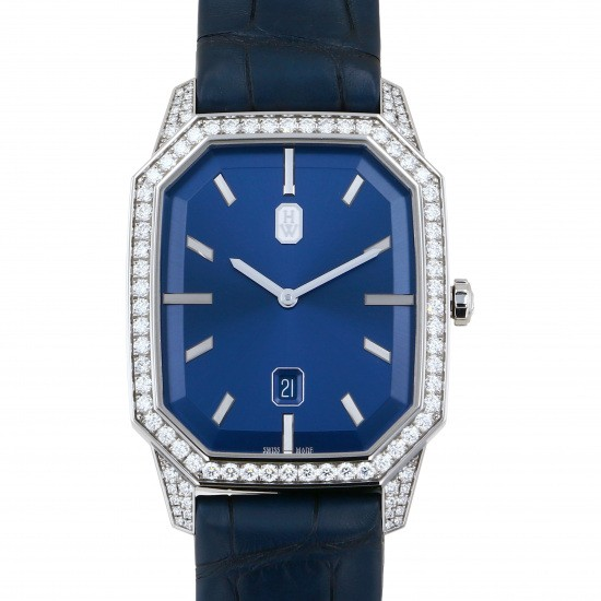 harrywinston other HARRY WINSTON Emerald Quartz 33mm emeqhd33ww002