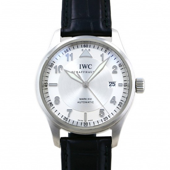 iwc other w199839