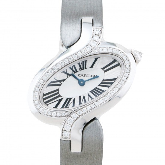cartier other Cartier Delice Do Cartier wg800014