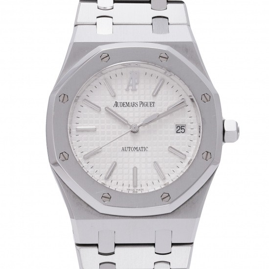 audemarspiguet royaloak AUDEMARS PIGUET Royal Oak  15300st.oo.1220st.01