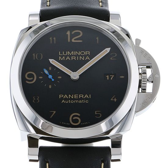 panerai luminor PANERAI Luminor Marina 1950 3 Days Automatic Acciaio pam01359