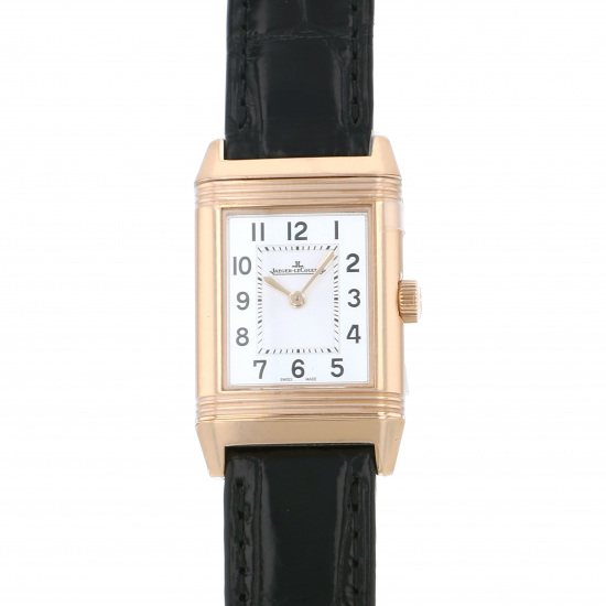 jaegerlecoultre reverso JAEGER LE COULTRE Reverso Classical Small q2602540