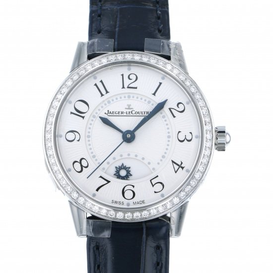 jaegerlecoultre Appointment JAEGER LE COULTRE Rendezvous Night & Day Small q3468430
