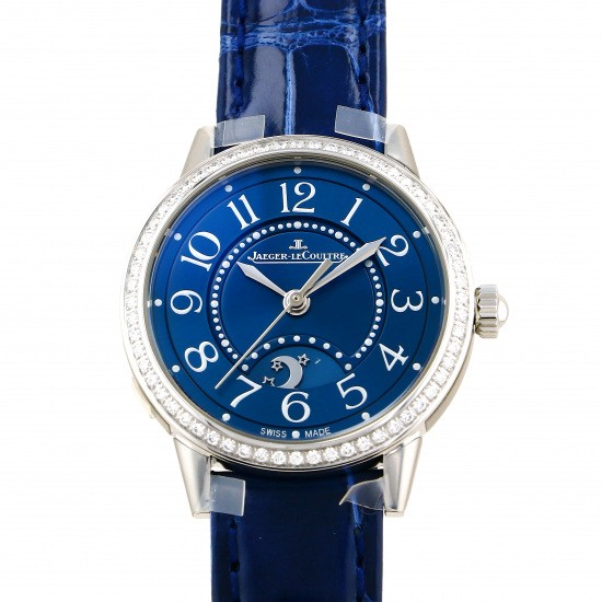 jaegerlecoultre Appointment JAEGER LE COULTRE Rendezvous Night & Day Small q3468480