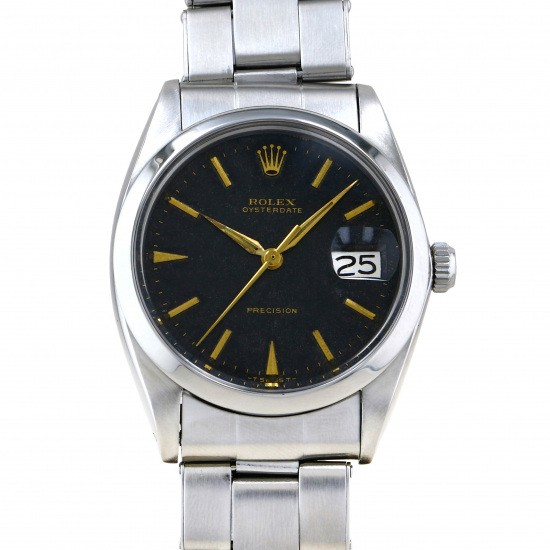 rolex oysterperpetual Rolex Oyster perpetual  6694