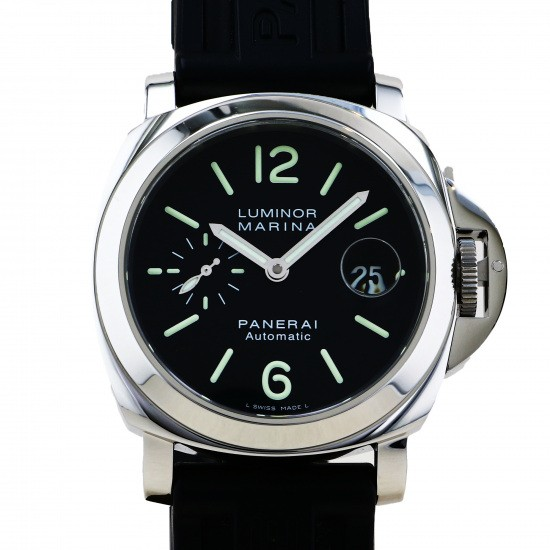 panerai luminor PANERAI Luminor Marina pam00104