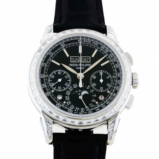 patekphilippe other PATEK PHILIPPE Grand Complication 5271p-001