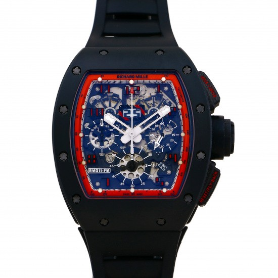 richardmille other w202614