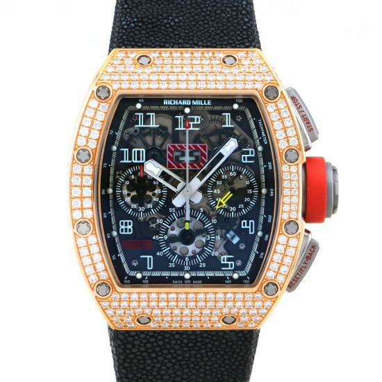 richardmille other w202687