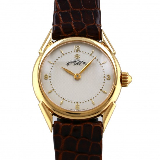 vacheronconstantin other w203155