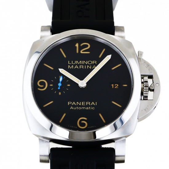 panerai luminor w203202