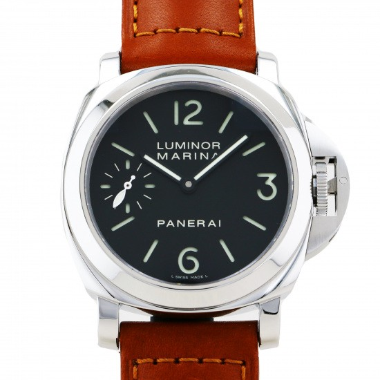 panerai luminor PANERAI Luminor Marina pam00111