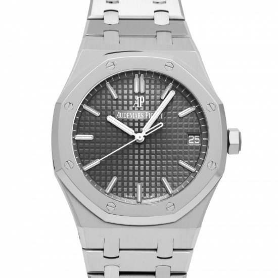 audemarspiguet royaloak AUDEMARS PIGUET Royal Oak Automatic 15500st.oo.1220st.02