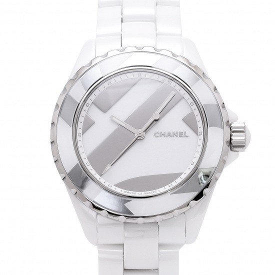 chanel j12 CHANEL J12 Untitled Limited to 1200 books in the world h5582