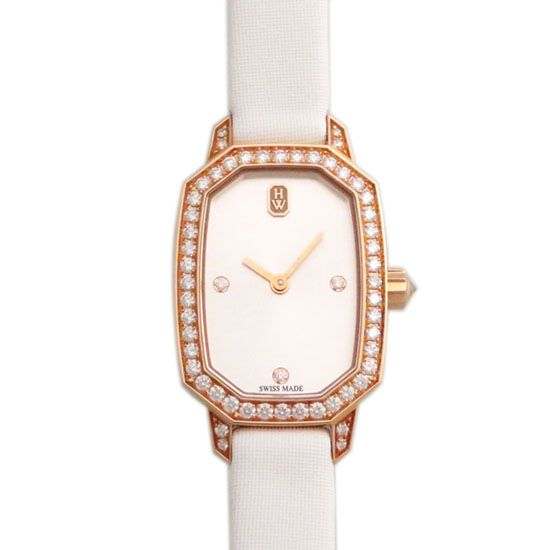 harrywinston other w203982