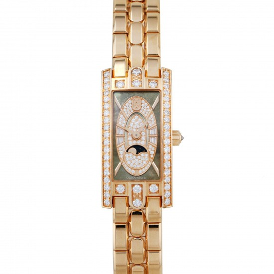harrywinston avenue w203987
