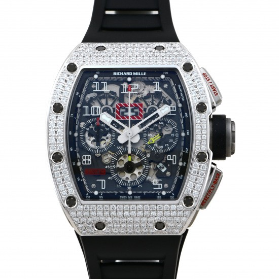 richardmille other w204111