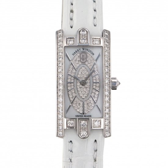 harrywinston avenue w205234