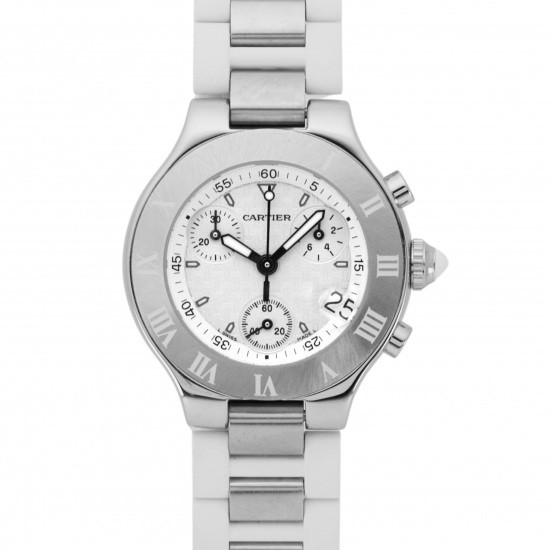 cartier other w205455