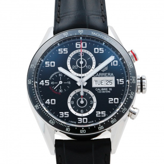 tagheuer career TAG HEUER Carrera  cv2a1r.fc6235