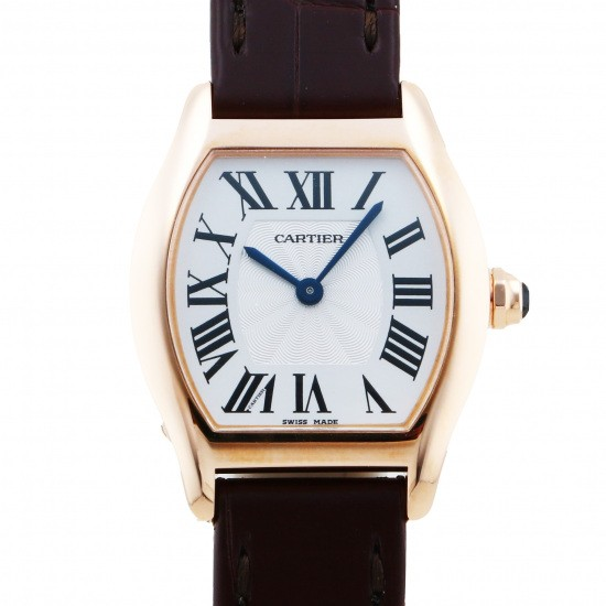 cartier other 까르띠에 토츄 SM w1556360