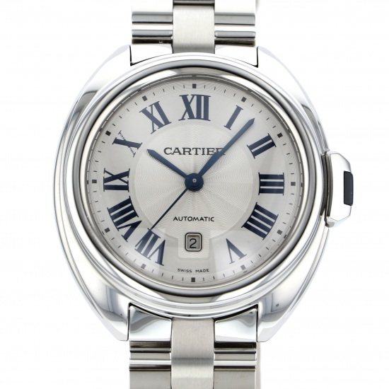 cartier other カルティエ クレ ドゥ カルティエ wscl0005