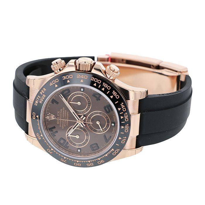 best sneakers 607a8 7d945 116515LN (新品) ロレックス デイトナ | 腕時計の通販 - ジェム ...