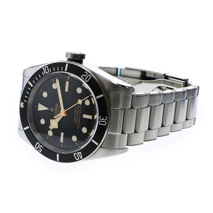 pretty nice c6d4b 6bc0b 79230N (新品) チューダー(チュードル) その他 | 腕時計の通販 ...