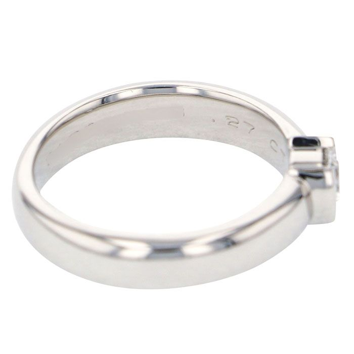 - jewelry Tiffany(USED) ring 05