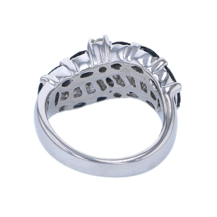 - jewelry Yukizaki Select Jewelry(New product) ring 04