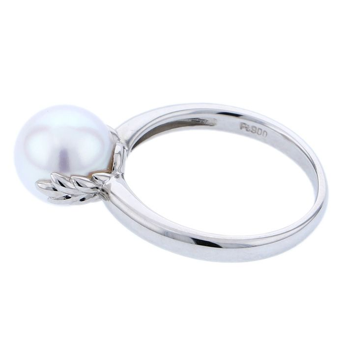 - jewelry Pearl(New product) ring 03