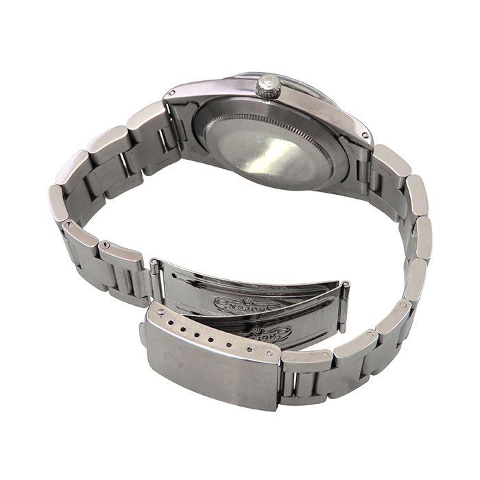 uk availability 77e55 9ad6d 1019 (アンティーク) ロレックス ミルガウス | 腕時計の通販 ...