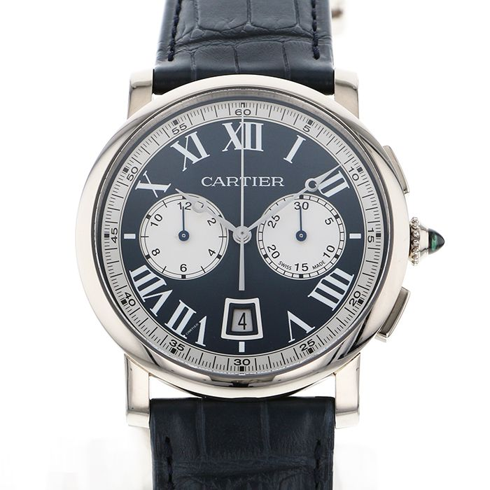 Watch Cartier(New product) Other