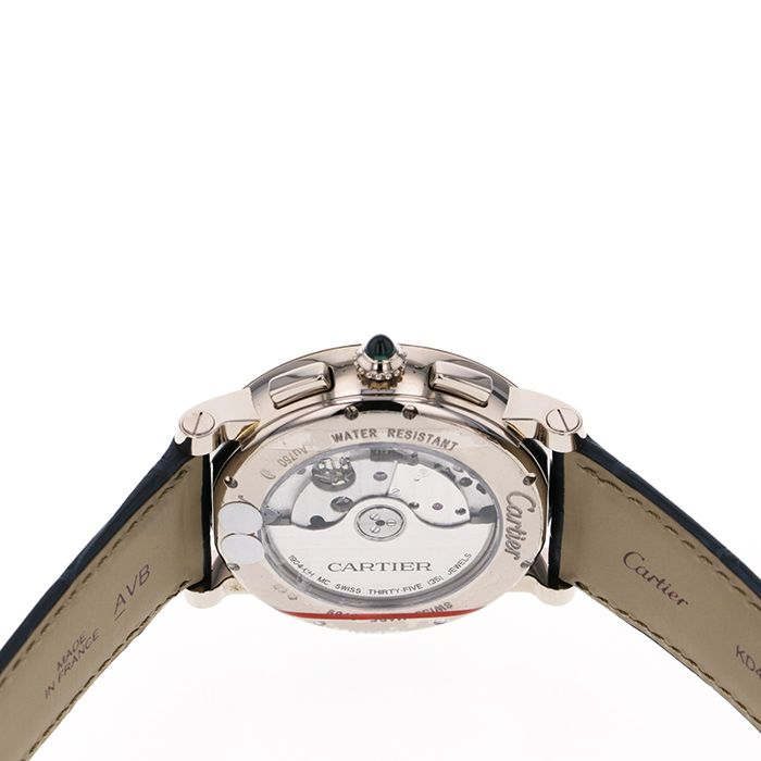 W1556239 Watch Cartier(New product) Other 05