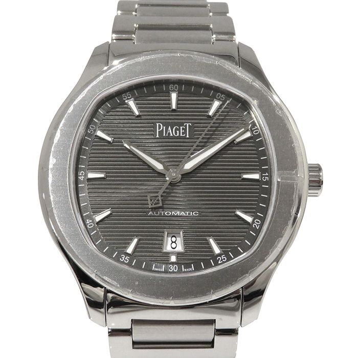 Piaget PIAGET Polo S watch G0A41003 New product Watch mens