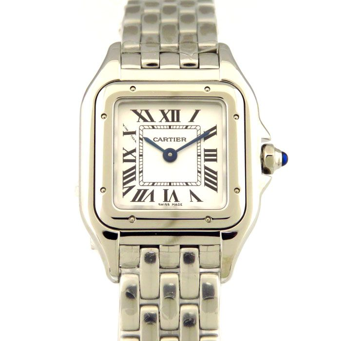 Cartier Cartier Panthere Do Cartier SM WSPN0006 New product Watch Women