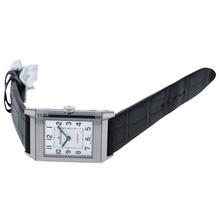 Q2538420 Watch JAEGER LE COULTRE(New product) Reverso 03