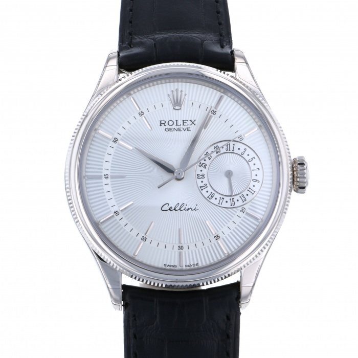Watch Rolex(New product) Cellini