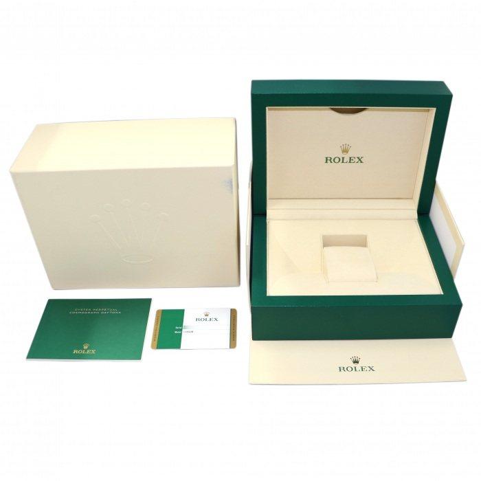 finest selection 38485 6abbc 116508 (中古) ロレックス デイトナ | 腕時計の通販 - ジェム ...