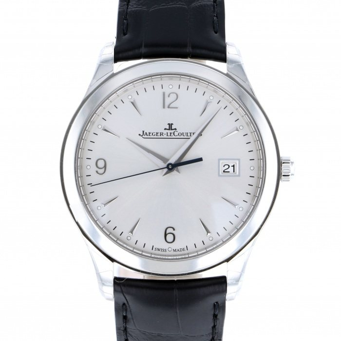 Watch JAEGER LE COULTRE(New product) Master