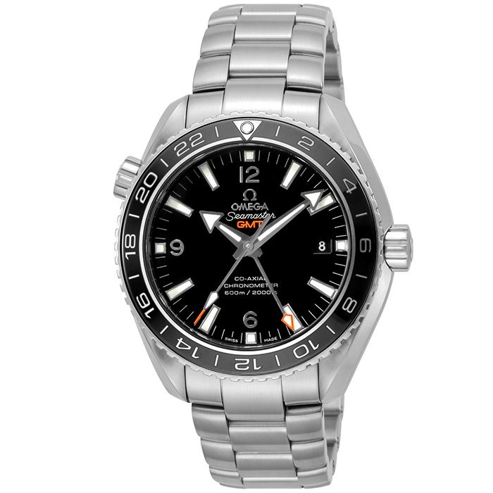 232.30.44.22.01.001 Watch OMEGA(New product) Seamaster 02
