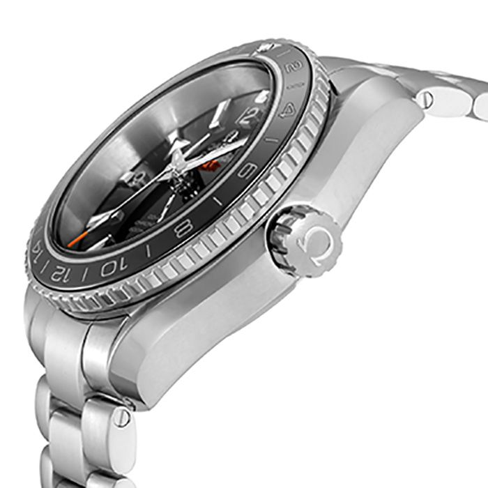 232.30.44.22.01.001 Watch OMEGA(New product) Seamaster 03